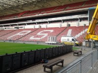 PSV-stadion_1