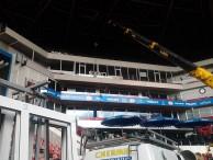 PSV-stadion_2