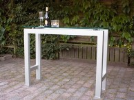 tafels-bars-05