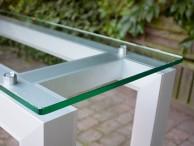 tafels-bars-06