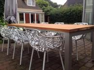 tafels-bars-09