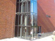 limburgs-museum_3
